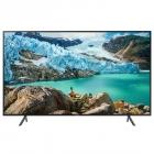 Samsung 49RU7100 49 inç 124 Ekran Uydu Alıcılı 4K Ultra HD Smart LED TV